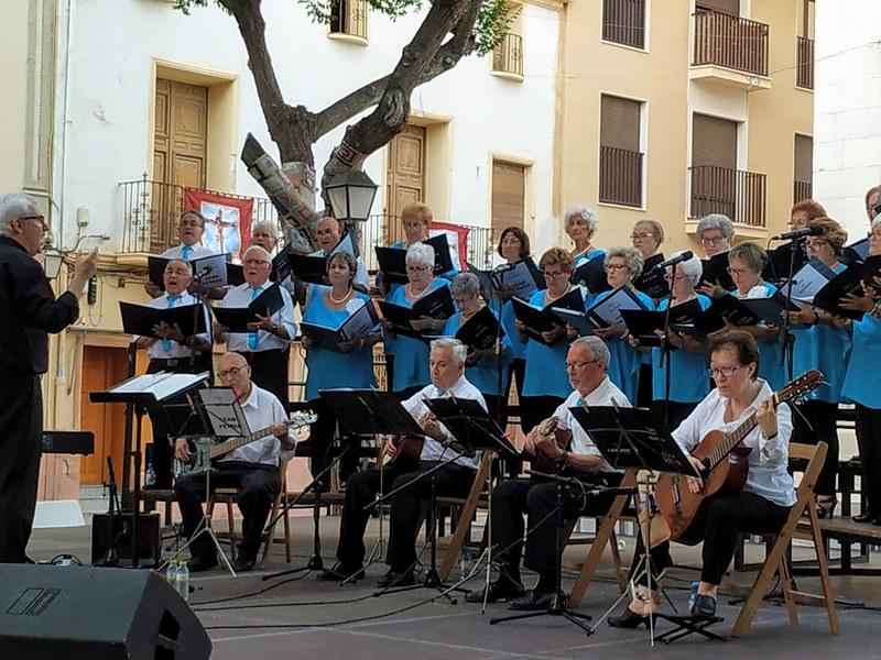 (2019-07-05) Concierto Rondalla CEAM - José Vicente Romero Ripoll (05)