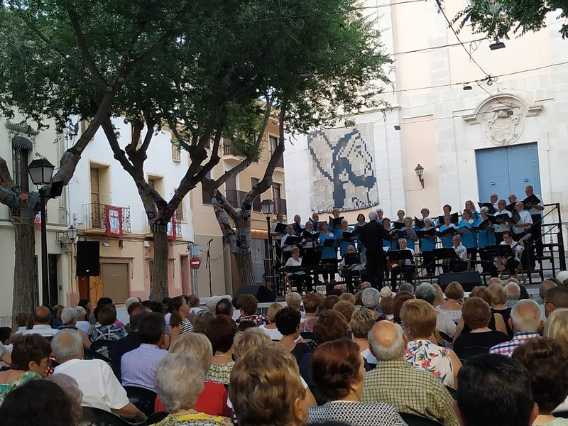 (2019-07-05) Concierto Rondalla CEAM - José Vicente Romero Ripoll (12)