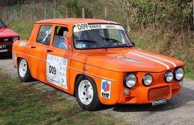 41è Rallye de l'Avallonnais 49644737737_da3786b44c_w
