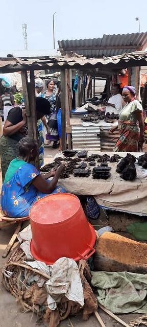 Kisangani bushmeat market_2020