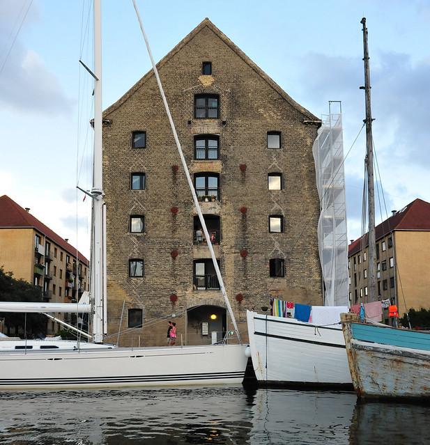 Copenhagen, Denmark 183