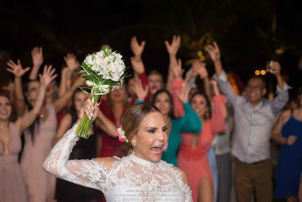fotos de casamento -7347