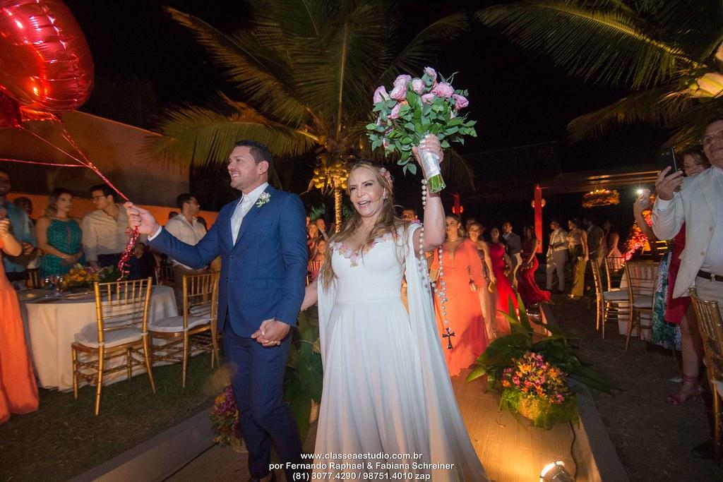 fotos de casamento -7099