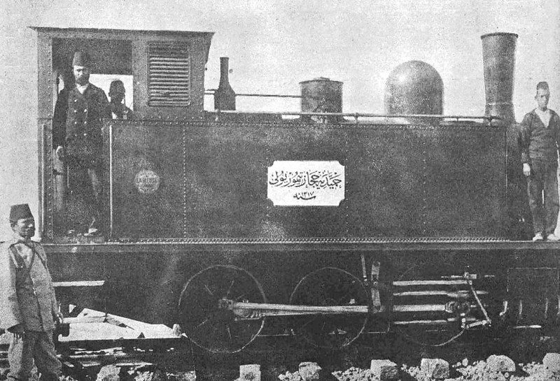 HR-La-Meuse-0-6-0T-hri-1