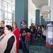 Peter Cullen Special Experience - GalaxyCon Richmond 2020