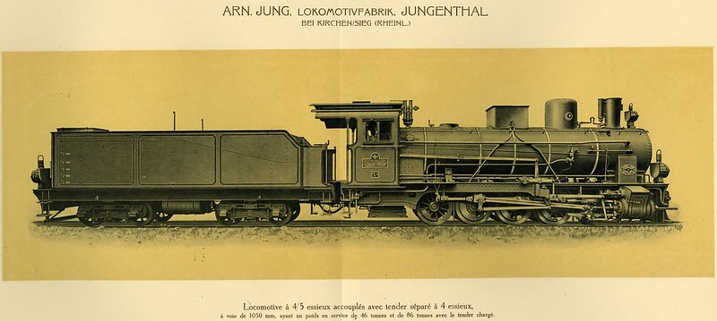 HR-Jung-2-8-0-No-120-60-hri-1