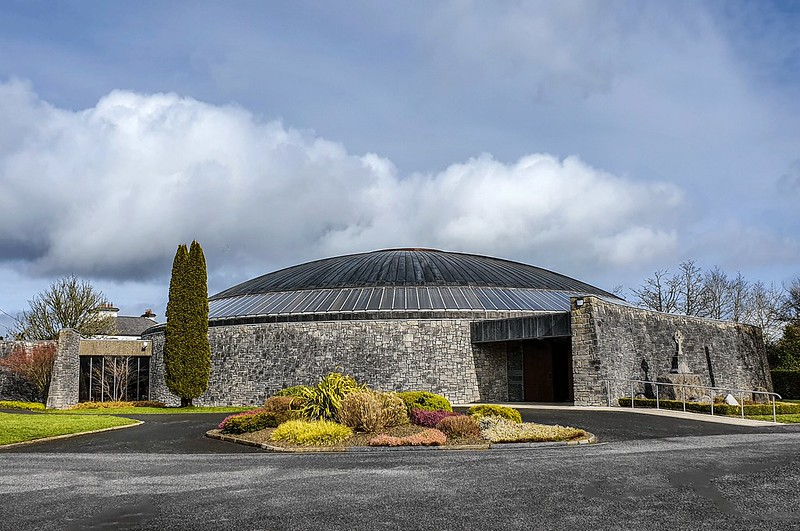 St.-Joseph's-Church