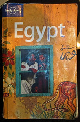 Papyrus4-5