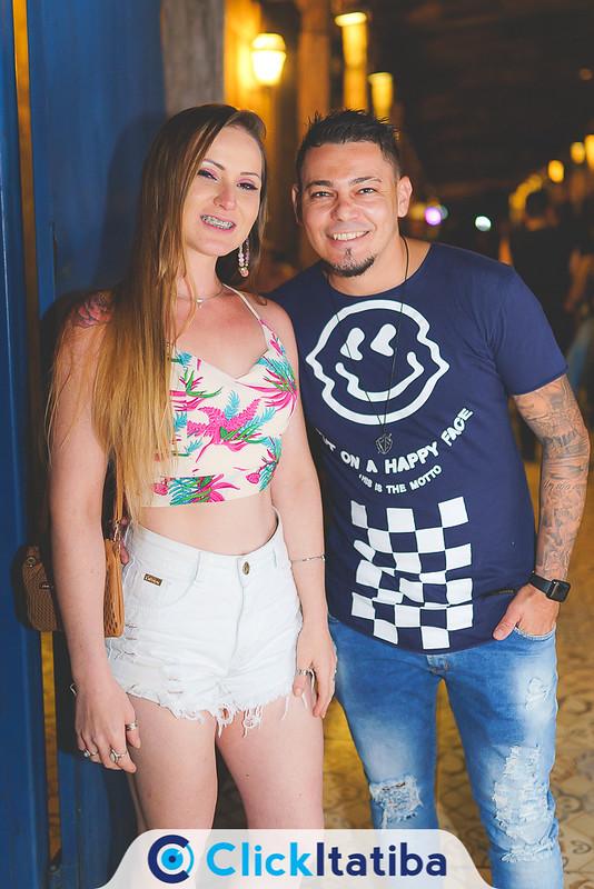 DJ GUUGA