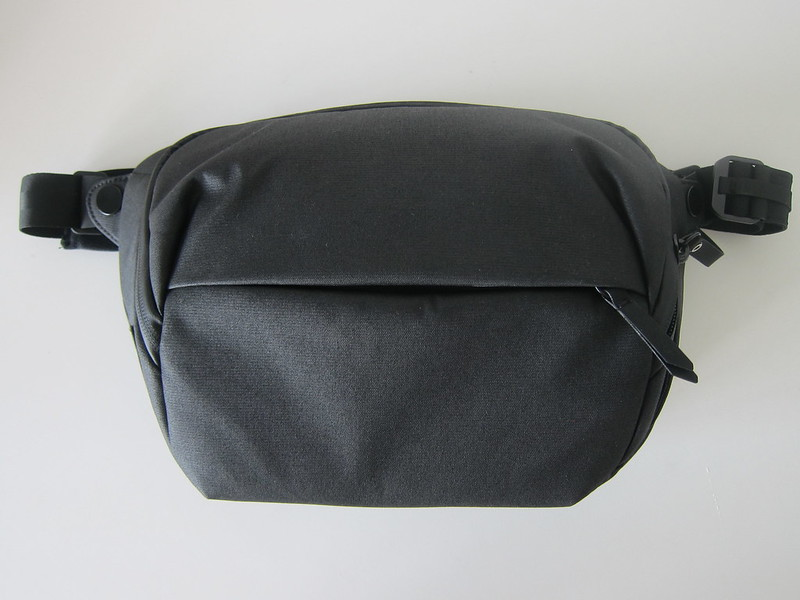 Peak Design Everyday Sling (5L) - Front
