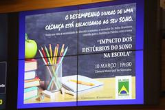 2020-03-10_Impacto dos Distúrbios do Sono na Escola