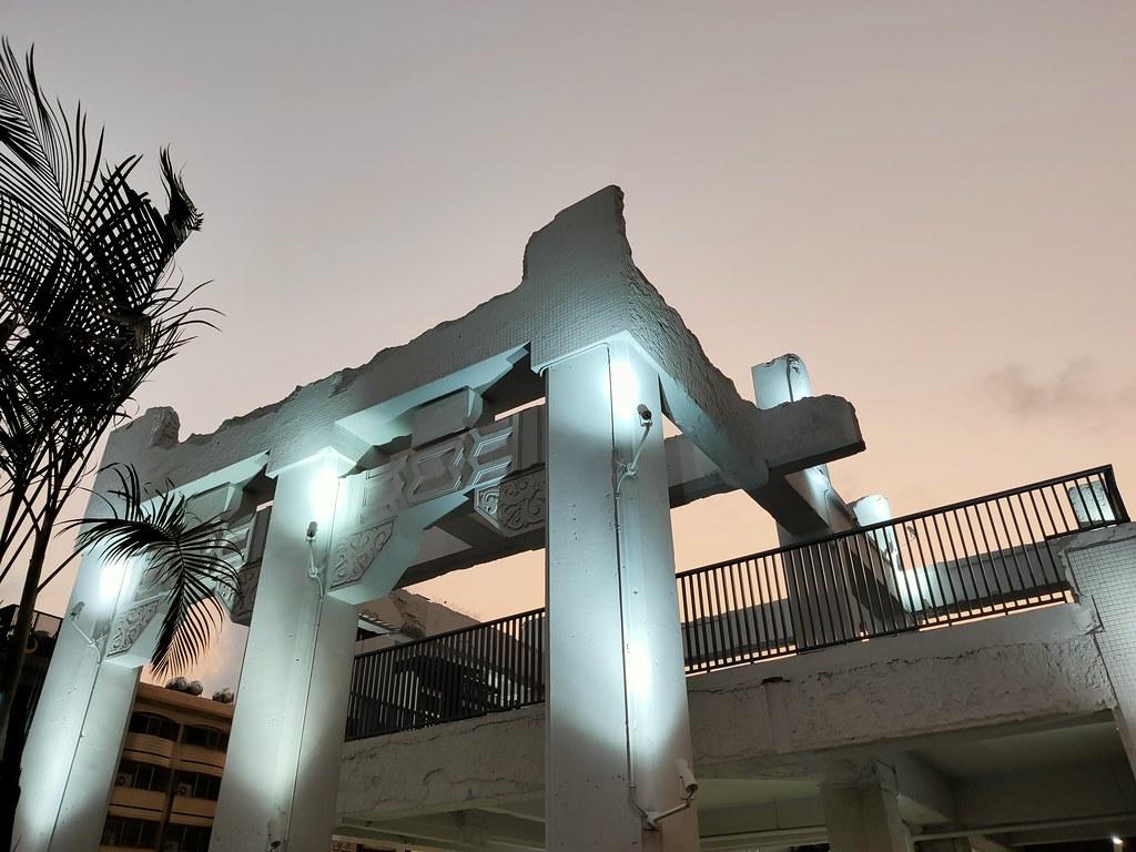 中西區河樂廣場 (23)