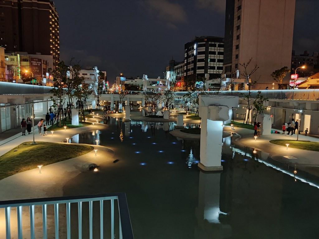 中西區河樂廣場 (21)