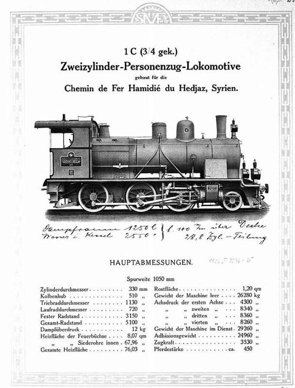 HR-Hartmann-2-6-0-hri-1