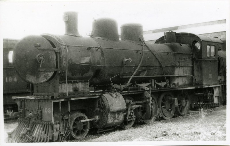 HR-Hartmann-2-8-0-No-103-Kishon-1945-hri-1