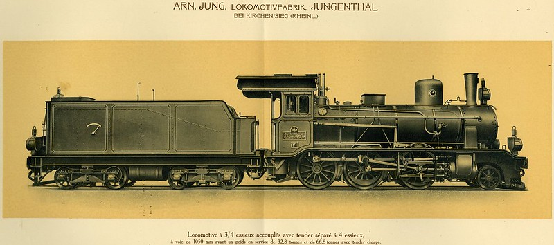 HR-Jung-2-6-0-No-60-31-hri-1