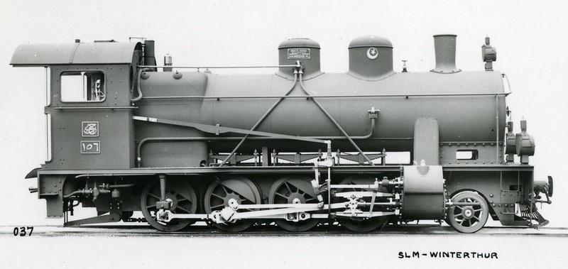 HR-SLM-2-8-0-No-156-hri-1