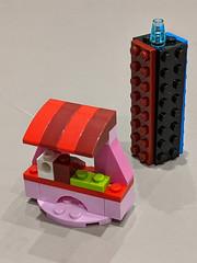 7: Buildings