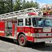 "<p><a href=""https://www.flickr.com/people/49401850@N07/"">robtm2010</a> posted a photo:</p>  <p><a href=""https://www.flickr.com/photos/49401850@N07/49645893967/"" title=""Turner Falls Massachusetts Ladder Rescue""><img src=""https://live.staticflickr.com/65535/49645893967_315904eace_m.jpg"" width=""240"" height=""160"" alt=""Turner Falls Massachusetts Ladder Rescue"" /></a></p>  <p>Taken in Turner Falls, Massachusetts, USA</p>"
