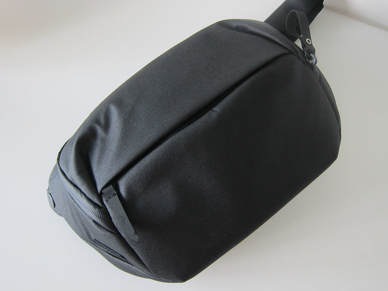 Peak Design Everyday Sling (5L)