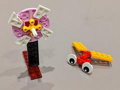 2: Flower