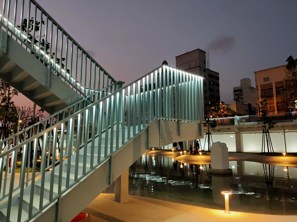 中西區河樂廣場 (17)