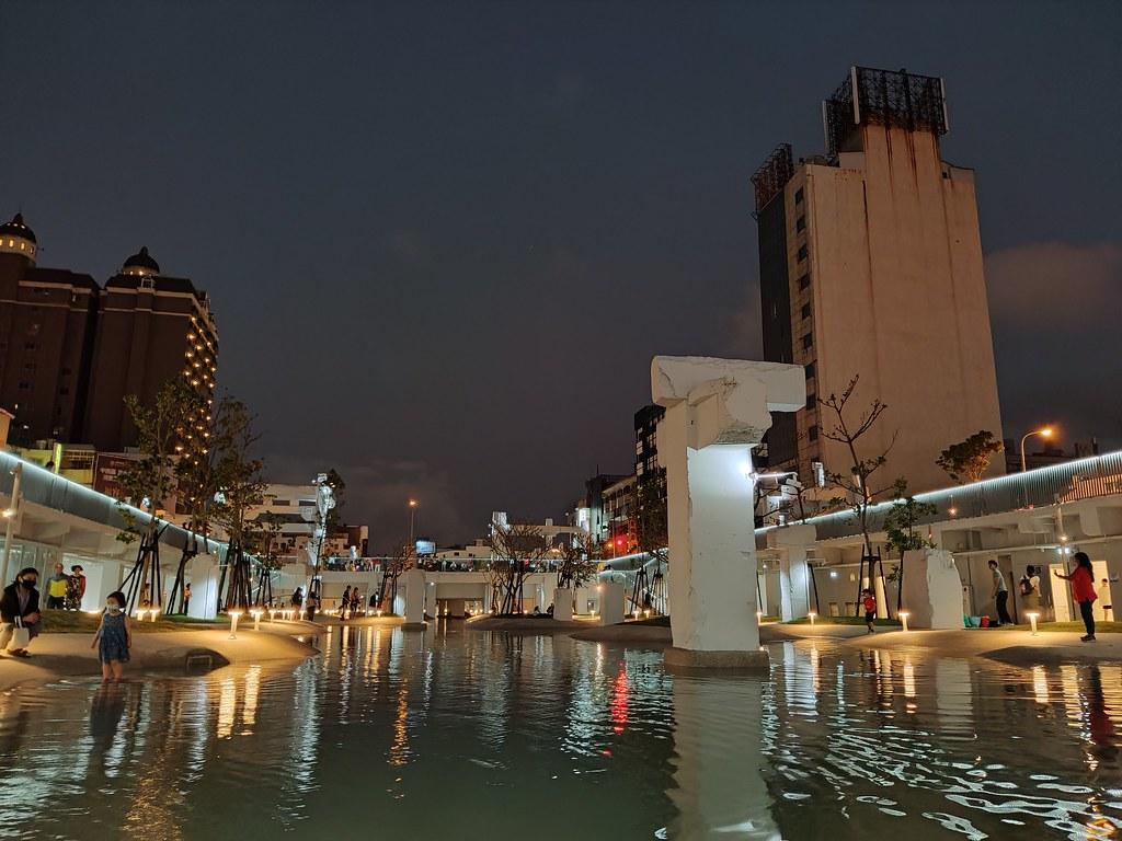 中西區河樂廣場 (11)