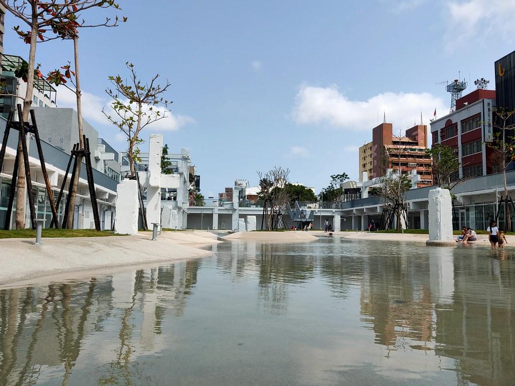 中西區河樂廣場 (3)