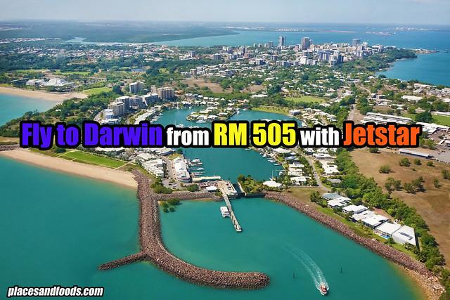 fly darwin rm 505