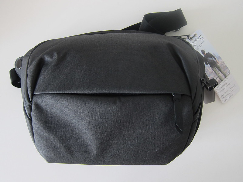 Peak Design Everyday Sling (5L) - With Tag