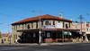 The Warren View Hotel, Enmore, Sydney, NSW