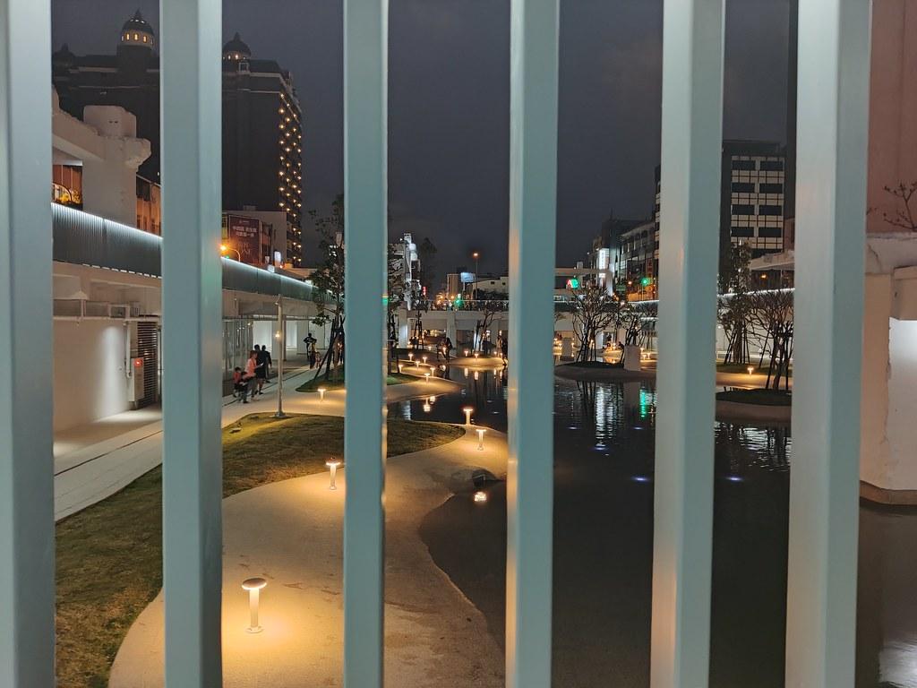 中西區河樂廣場 (19)