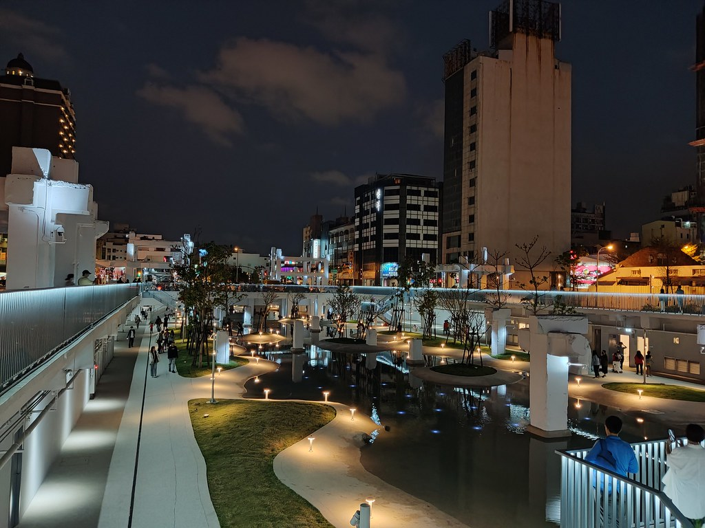 中西區河樂廣場 (16)