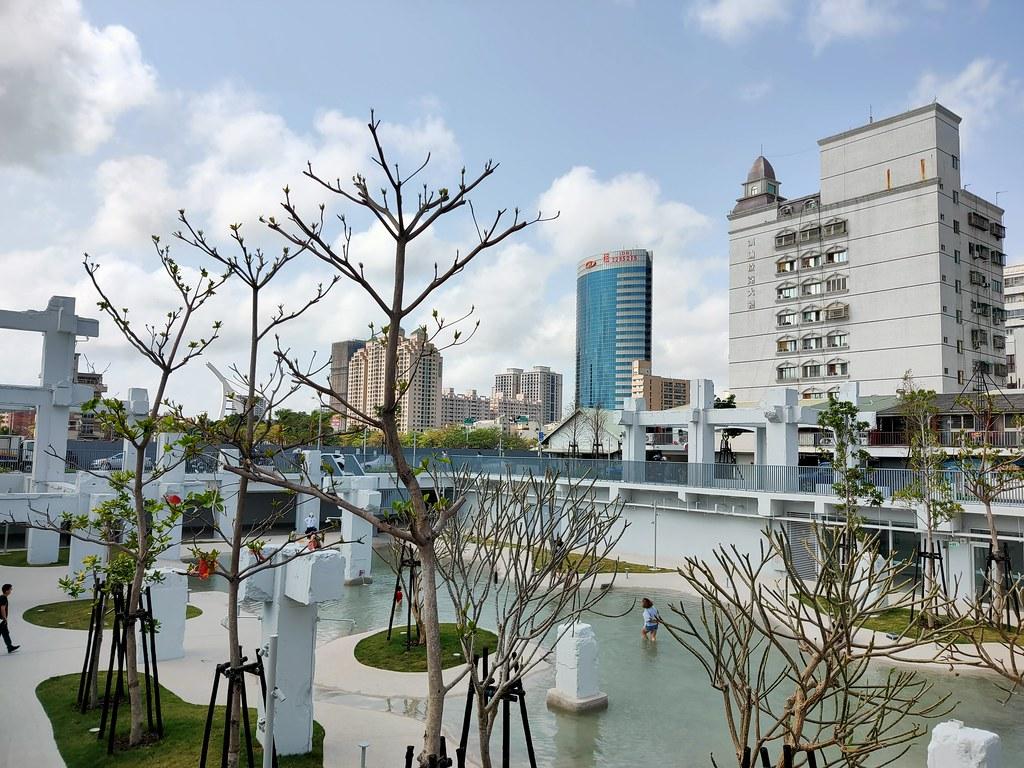 中西區河樂廣場 (1)