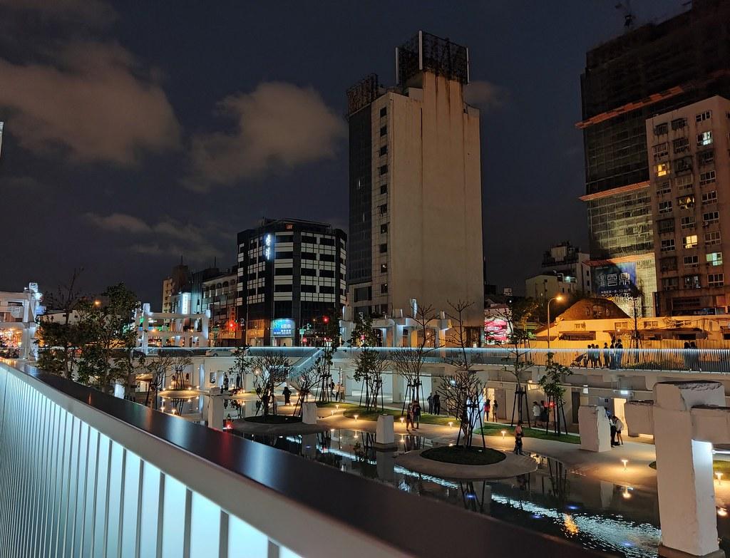 中西區河樂廣場 (20)