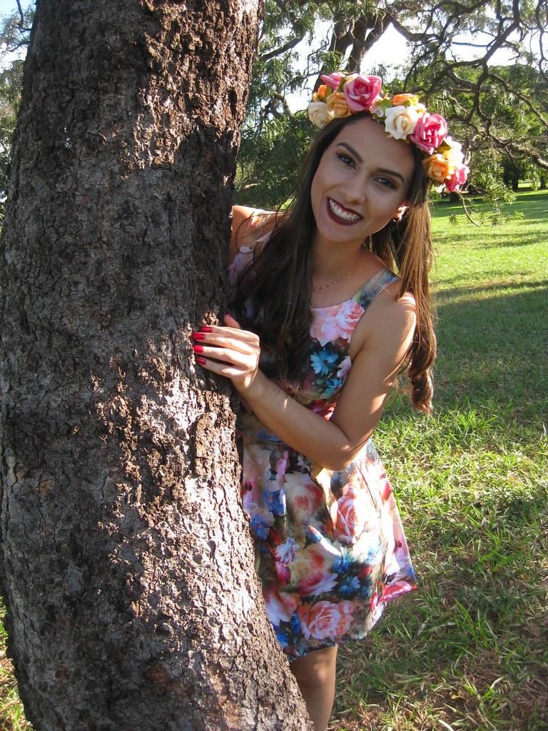 Beautiful woman   Sandra Rafaela   Flickr