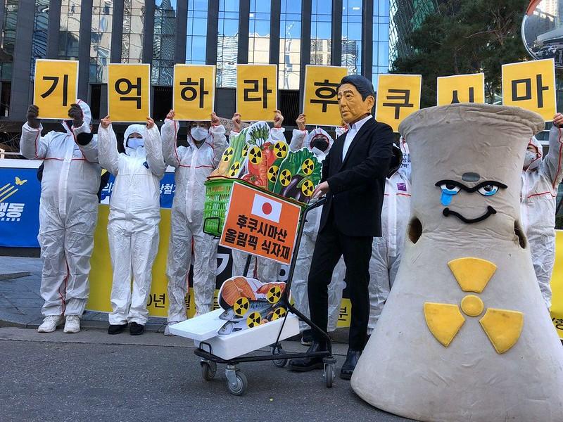 20200311_후쿠시마9주기 기자회견