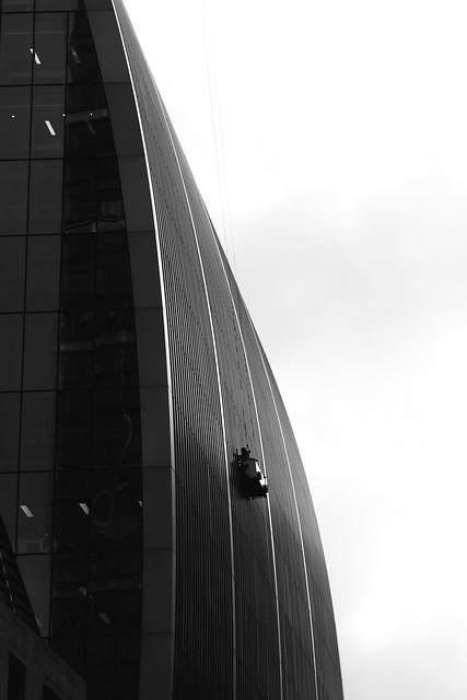 London Photo Walk