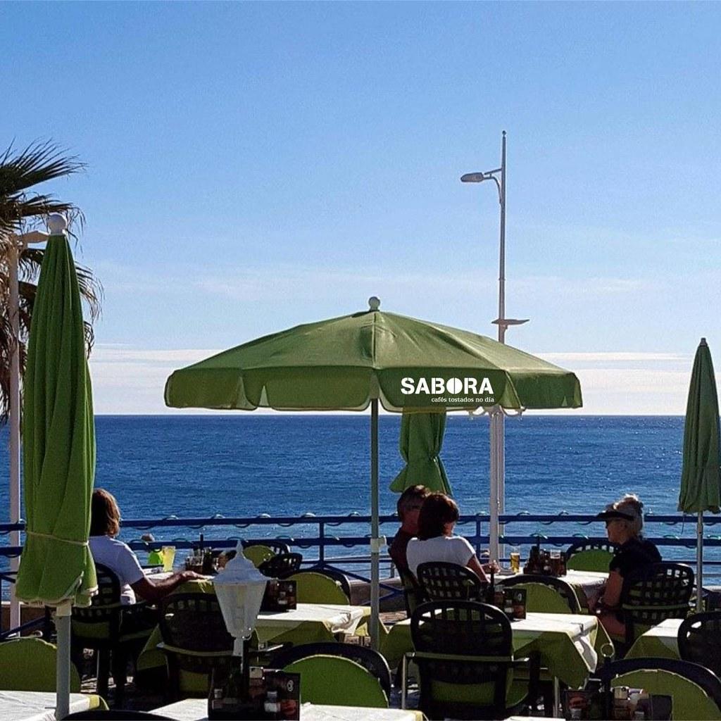 Cafetería Española