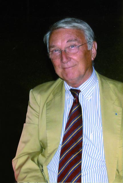 Pierre de Villard