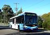 Bus 2427, West Ryde, Sydney, NSW