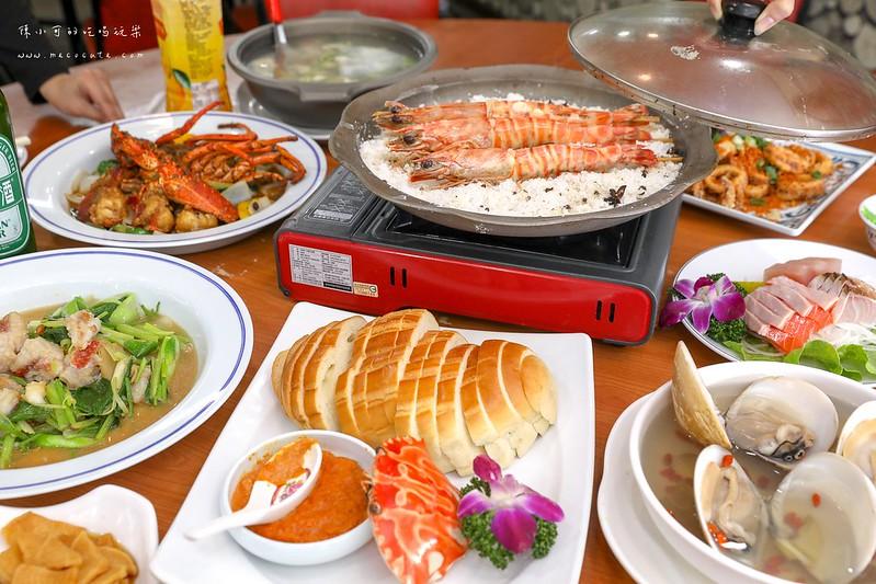 北海岸一日遊,北海岸咖啡館,北海岸美食,北海岸餐廳,台北旅遊,新北旅遊,海岸景點 @陳小可的吃喝玩樂