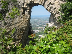 Mar Adriático, San Marino