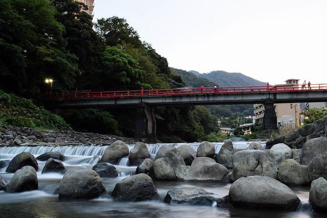 箱根 - Hakone