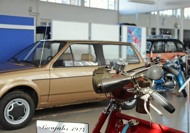 Motorrad-Detail IMG_3061