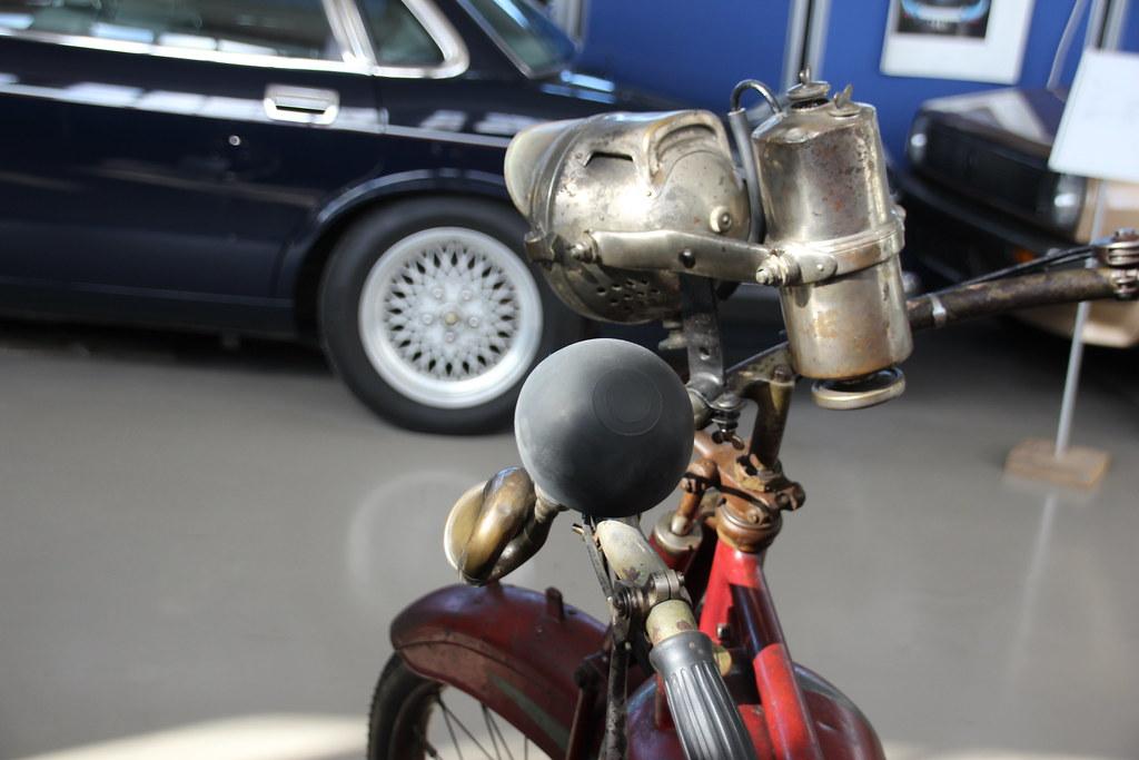 Motorrad-Detail IMG_3060