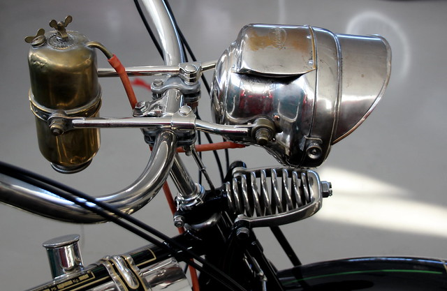 Motorrad-Detail IMG_3058