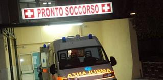 9a7357_ambulanza_HomeIm_808x400