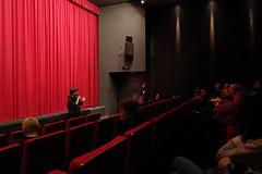 Koki Tanaka Q&A at Berlinale 2020