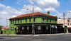 The Warren View Hotel, Enmore, Sydney, NSW